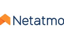 Netatmo celebra dieci anni di successi