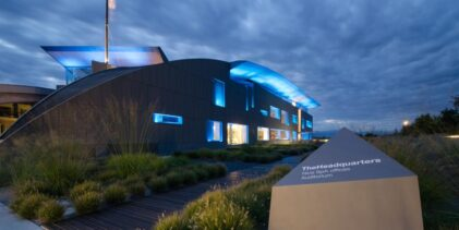 Nice: nasce la nuova Business Unit Smart Home, per permettere di vivere la casa in modo intelligente ma con semplicità