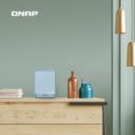 Qmiro Plus, la soluzione di QNAP per uno smart working davvero smart!