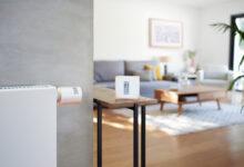 Netatmo: il riscaldamento domestico che migliora il comfort tutelando l'ambiente