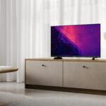 Sharp presenta i suoi nuovi prodotti. In arrivo soundbar, TV, purificatori e molto altro